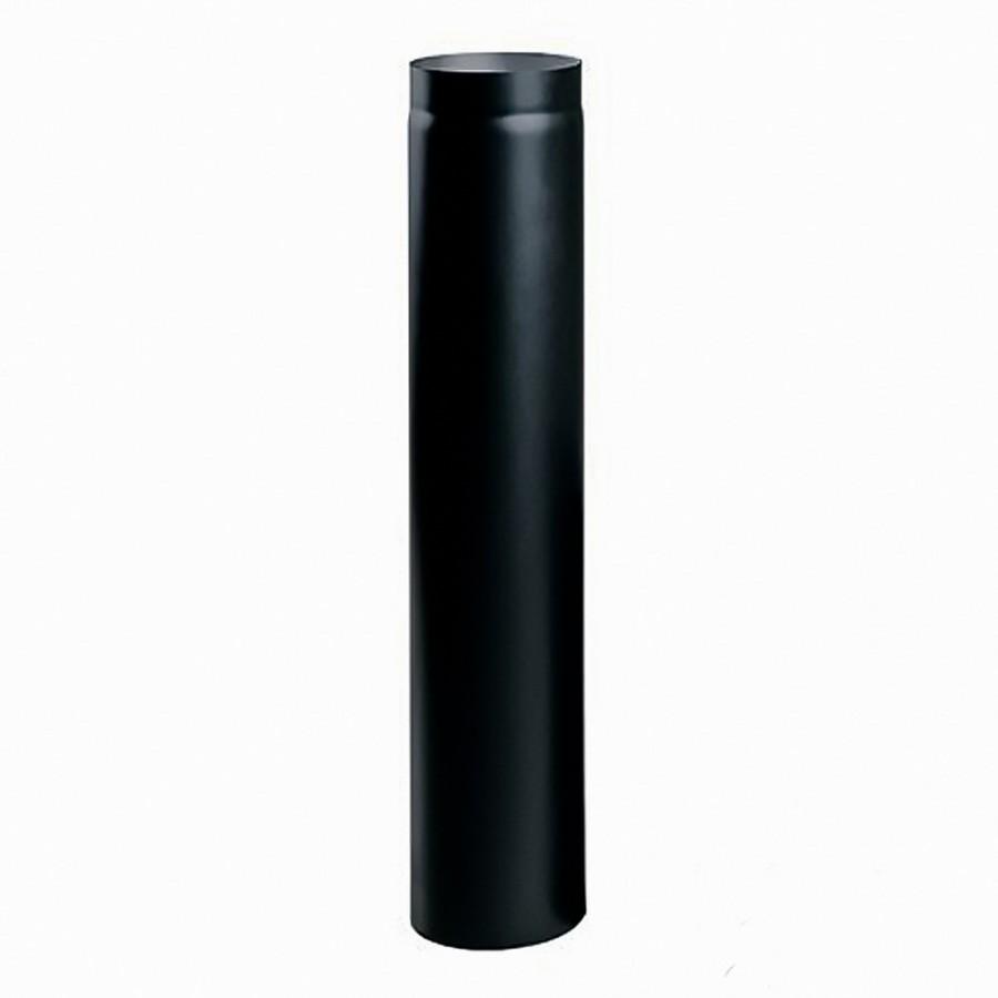 Труба сталева ∅ 180 мм 100 см BERTRAMS