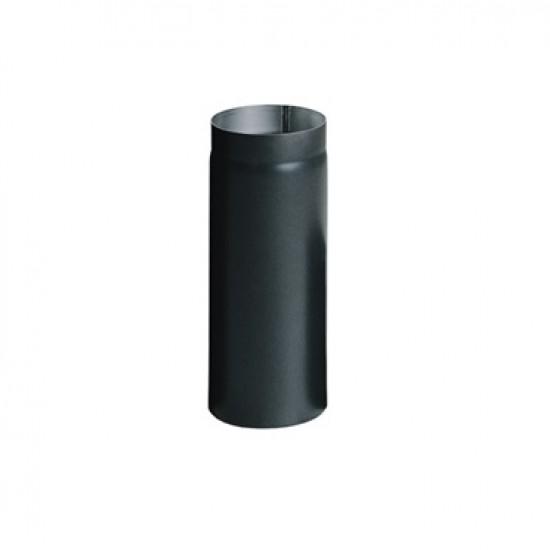 Труба сталева ∅ 180 мм 50 см BERTRAMS
