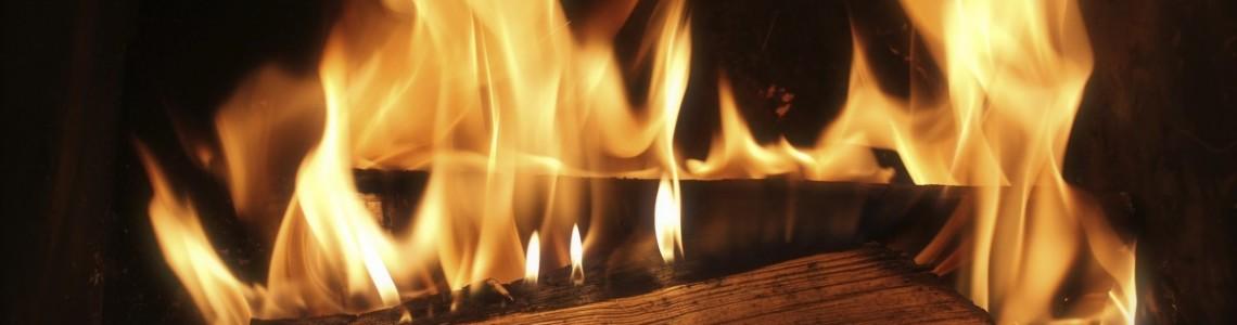 Секрети пічного опалення: тривале горіння