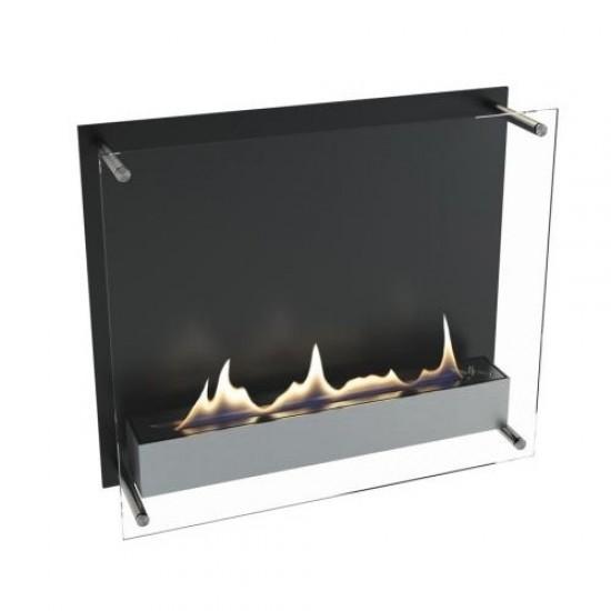 Біокамін Ebios-Fire Cambridge 600