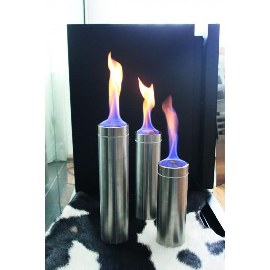 Біокамін Ebios-Fire La Vela Midi