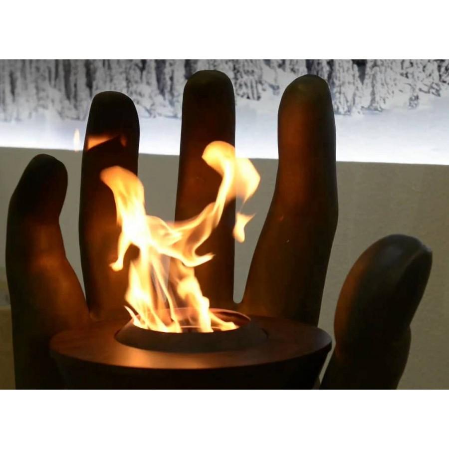 Біокамін Ebios-Fire Liberty