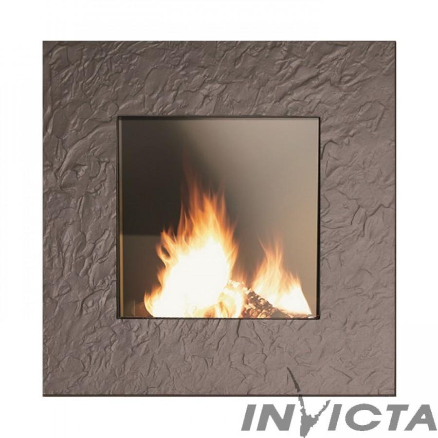 Камінна топка Invicta 750 Roche
