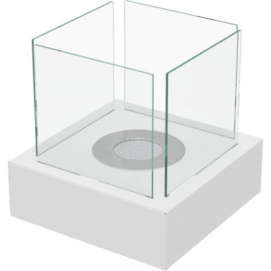 Біокамін Kratki TANGO 3 граніт