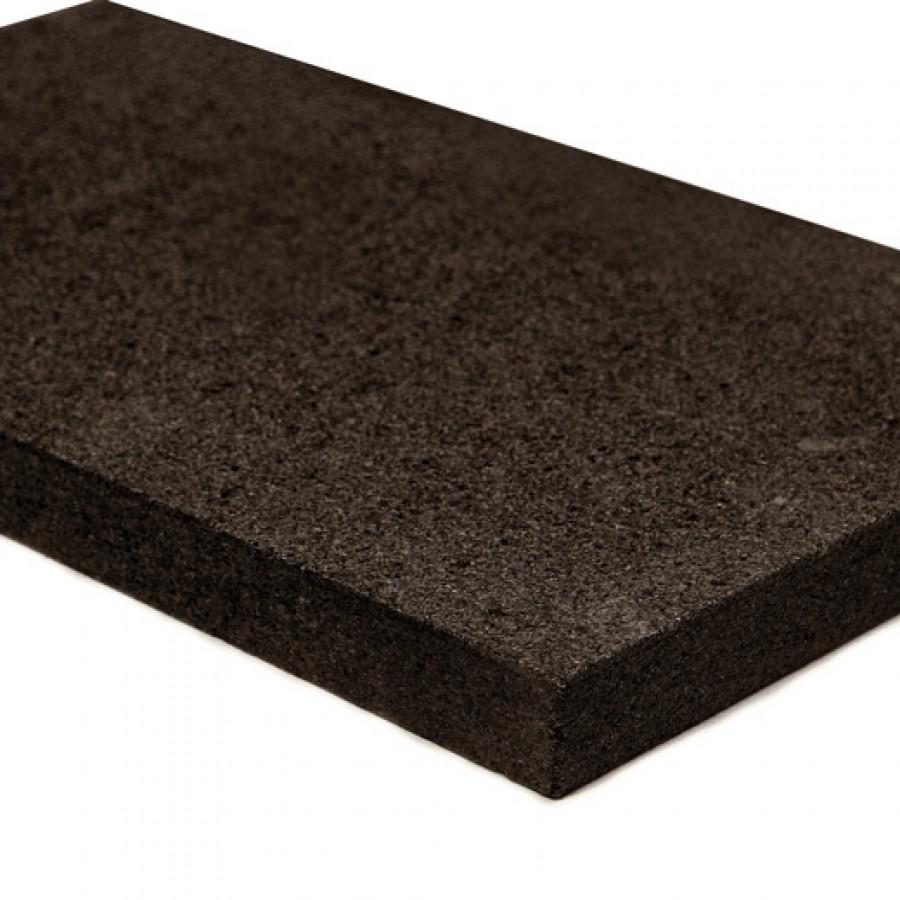 Пристінний камін Rocal Barbara 90