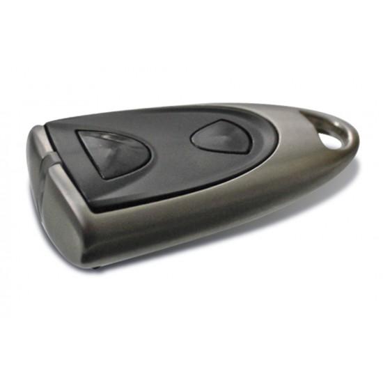 Камінна топка Spartherm Premium V-2R-80h