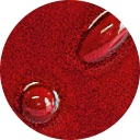 Rosso Lava